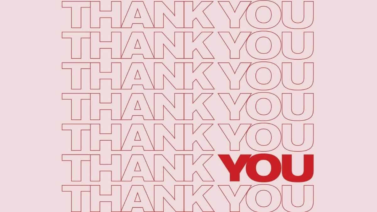 20 Expressions to Say Thank You in Spanish   Tell Me In Spanish