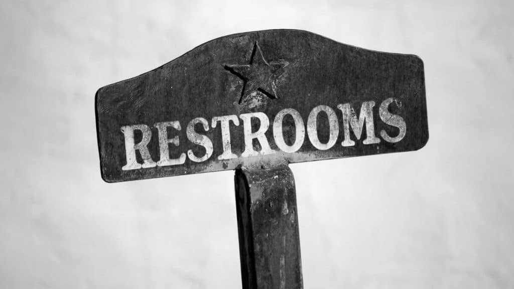 6 Ways To Ask To Use The Bathroom In Spanish Tell Me In Spanish